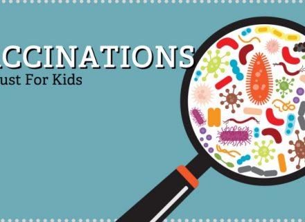 Υπουργείο Υγείας Πρόγραμμα εμβολιασμών